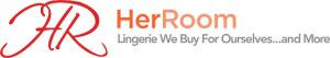logo of herroom